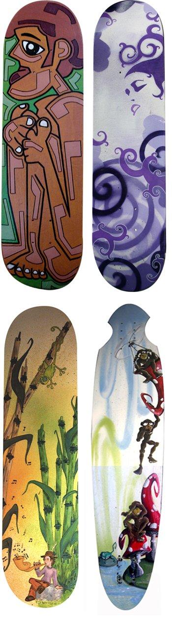 boardsblog.jpg
