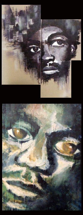 PORTRAITS SUR TOILES portrait-blog-2