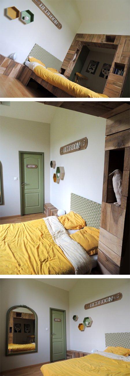 chambre maison blog