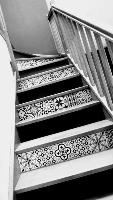 escalierblog2